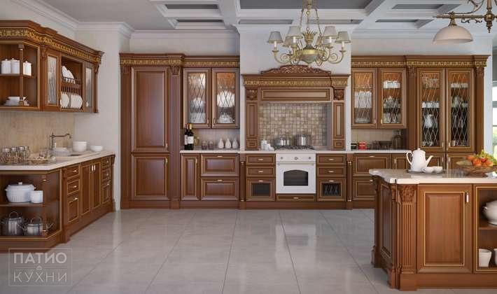 Кухня европрестиж столешница искуственный камень арт.724 столешница для кухни купить толщиной 6 см